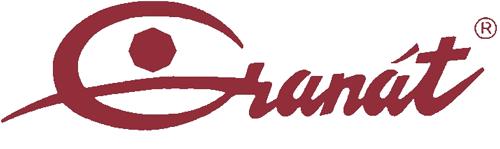 Logo Granát